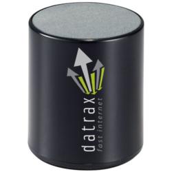 Speaker Bluetooth Ditty